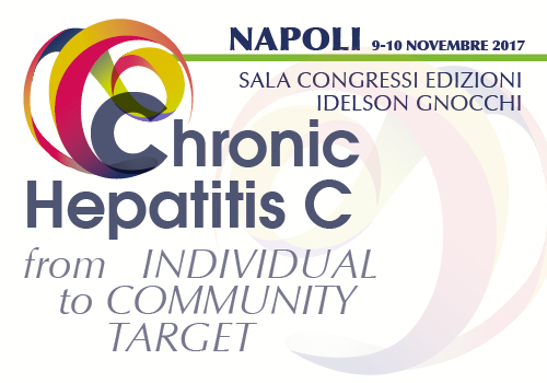 Chronic Hepatitis C: from individual to community target